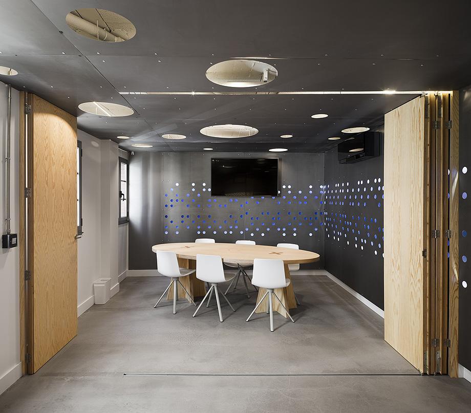 oficinas ineltron de as-built - foto roi alonso (2)