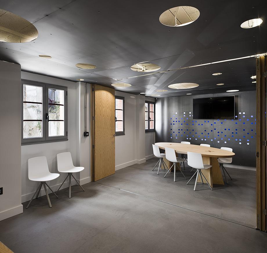 oficinas ineltron de as-built - foto roi alonso (3)