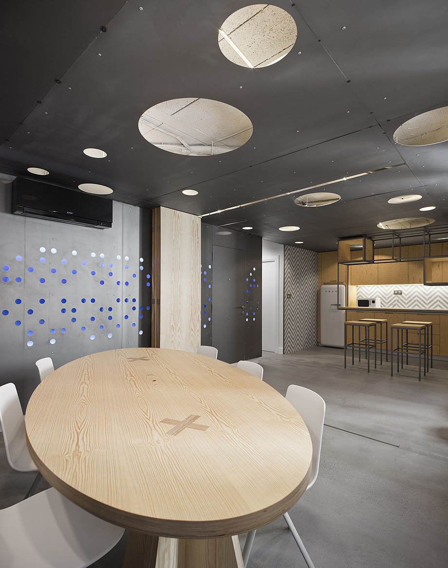 oficinas ineltron de as-built - foto roi alonso (5)