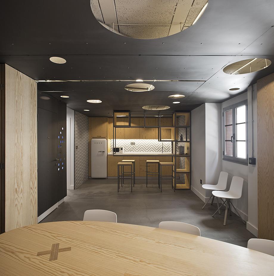 oficinas ineltron de as-built - foto roi alonso (6)
