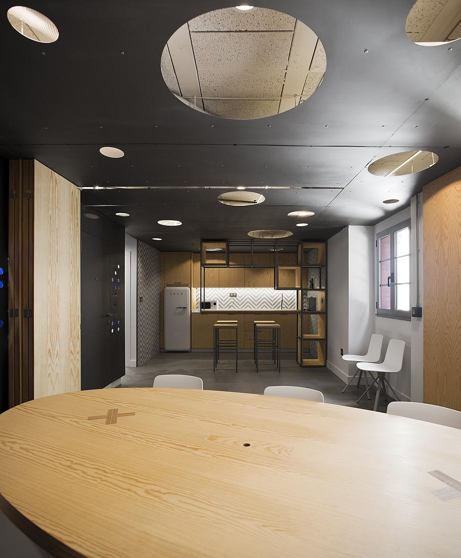 oficinas ineltron de as-built - foto roi alonso (7)