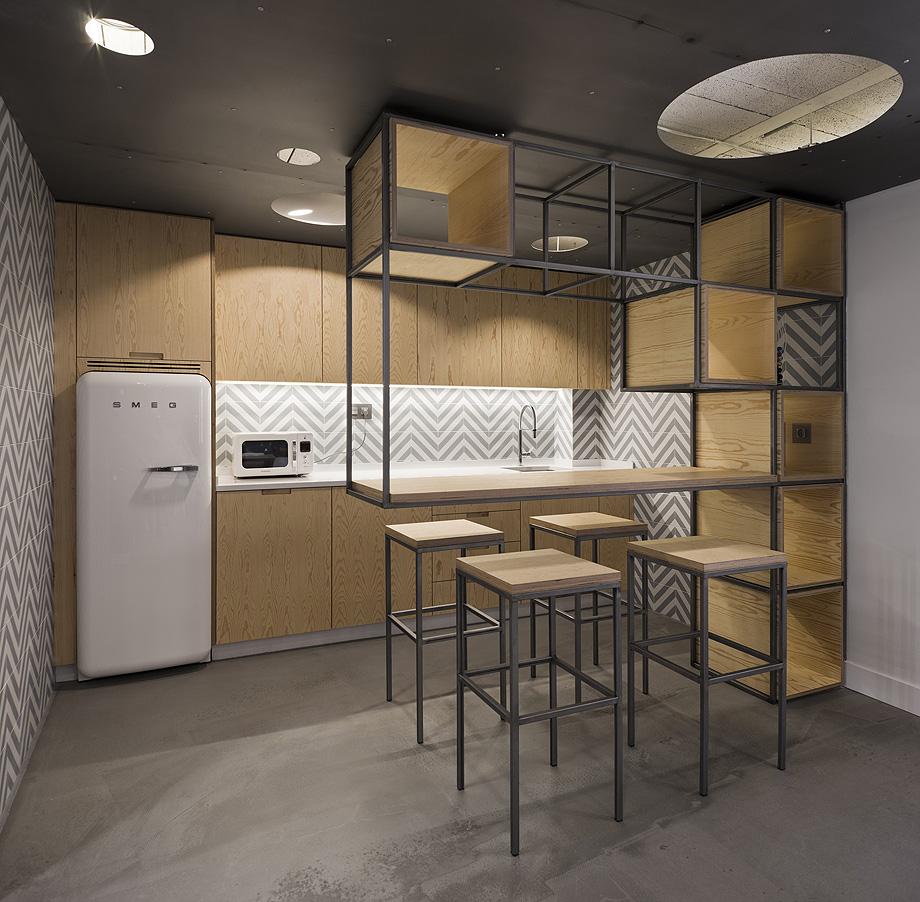 oficinas ineltron de as-built - foto roi alonso (8)