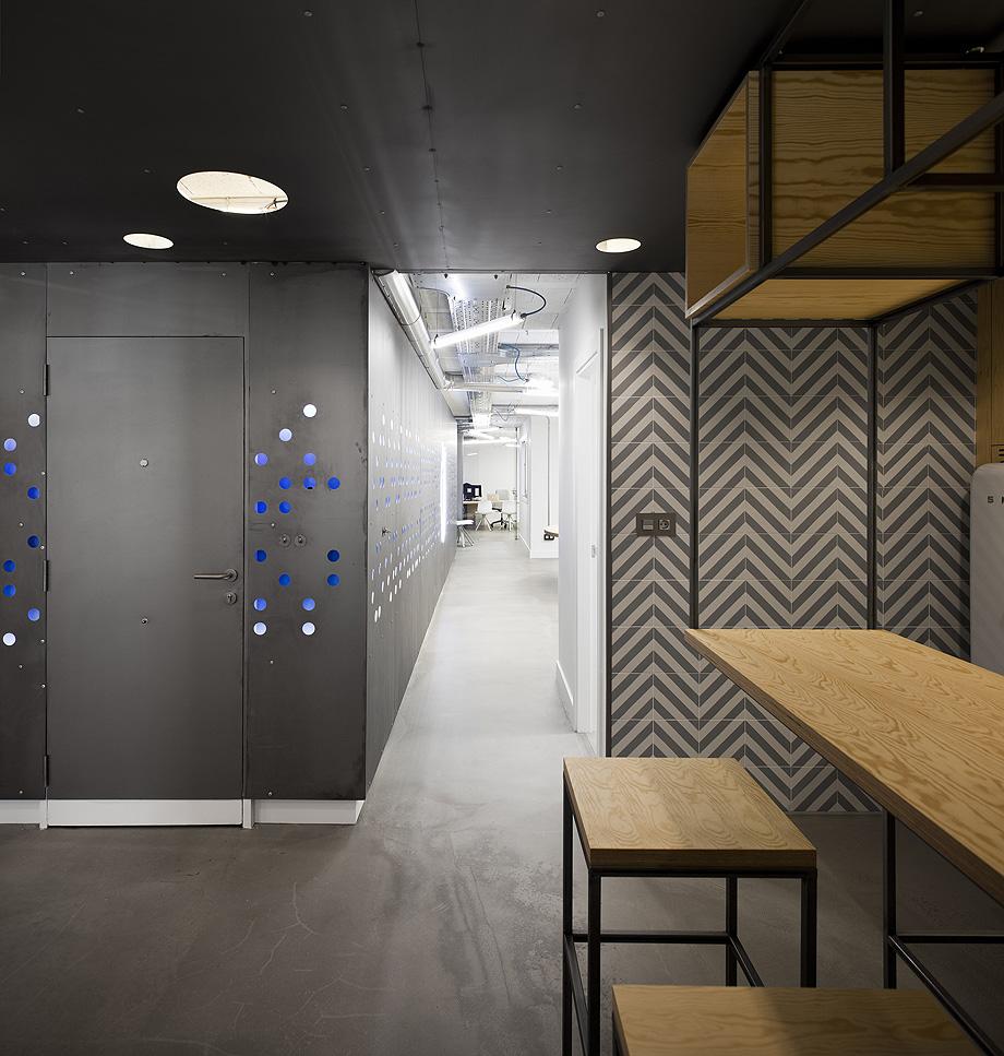oficinas ineltron de as-built - foto roi alonso (9)