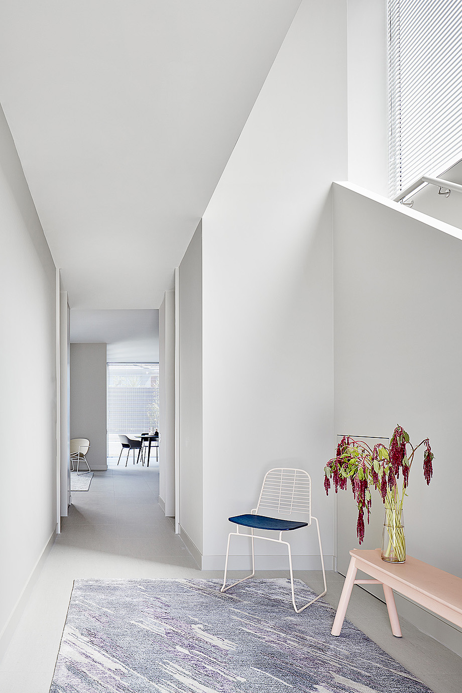 residencias jcr de davidov partners architects - foto jack lovel (8)