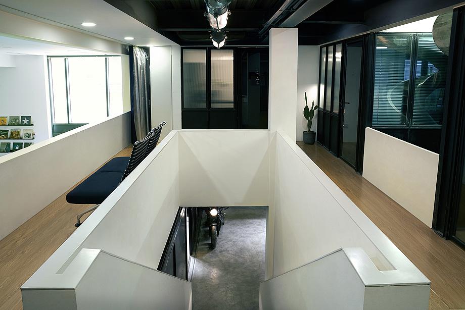 astudio de united units architects - foto astudio (10)