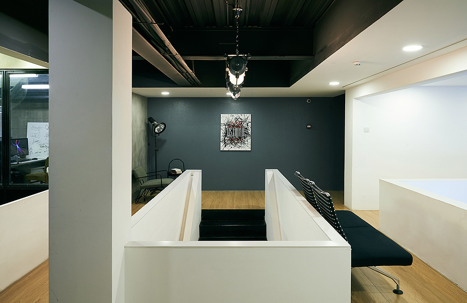 astudio de united units architects - foto astudio (11)