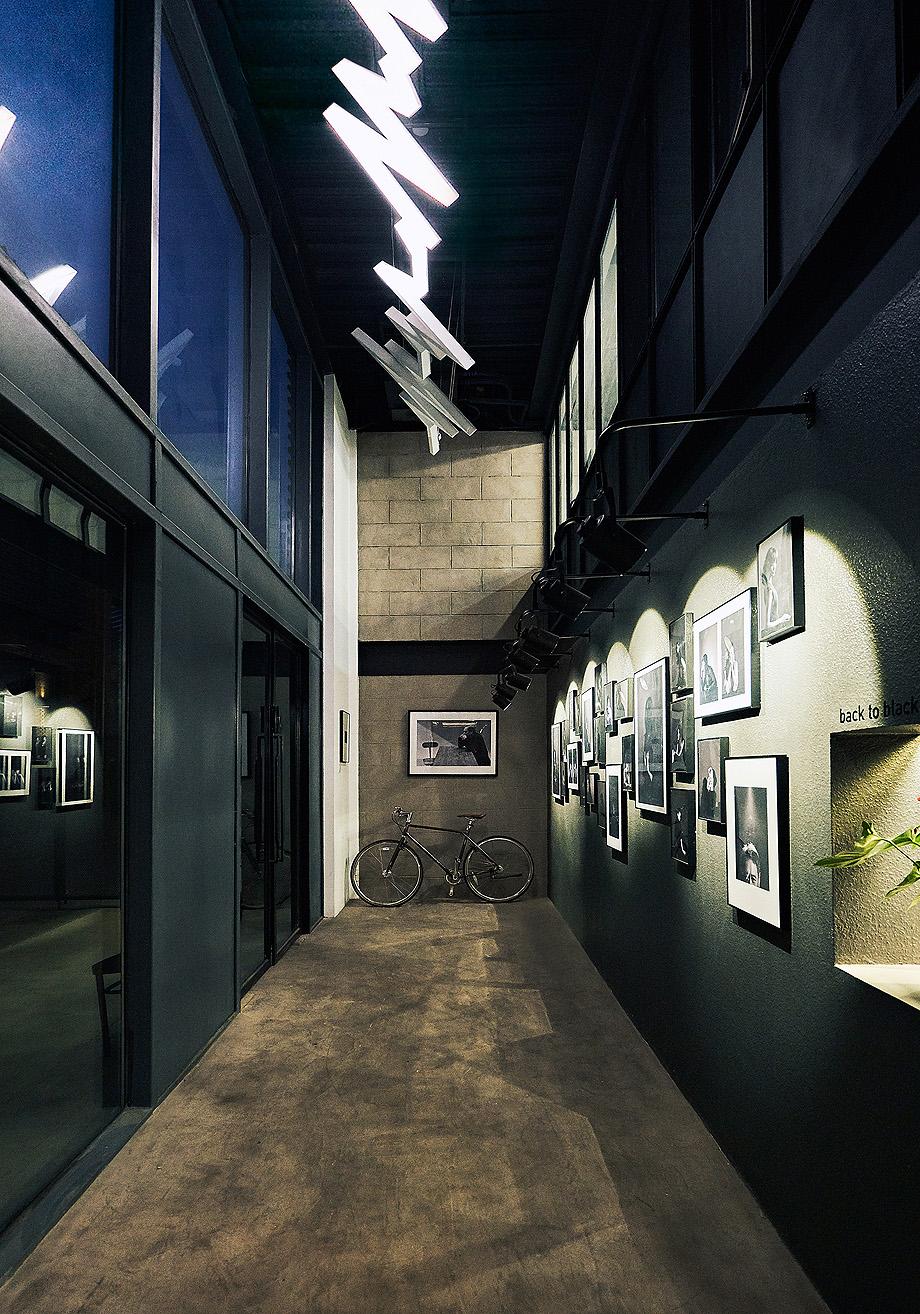 astudio de united units architects - foto astudio (2)