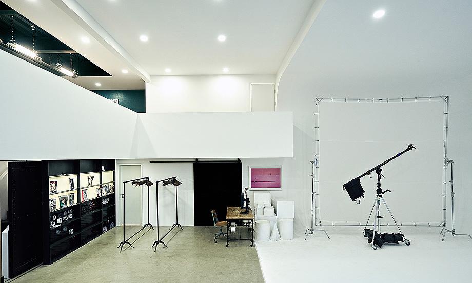 astudio de united units architects - foto astudio (9)