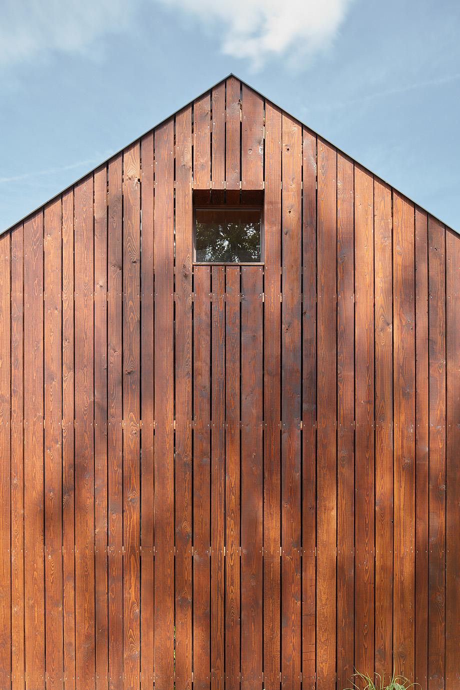 cabaña de atelier 111 - foto boysplaynice (5)