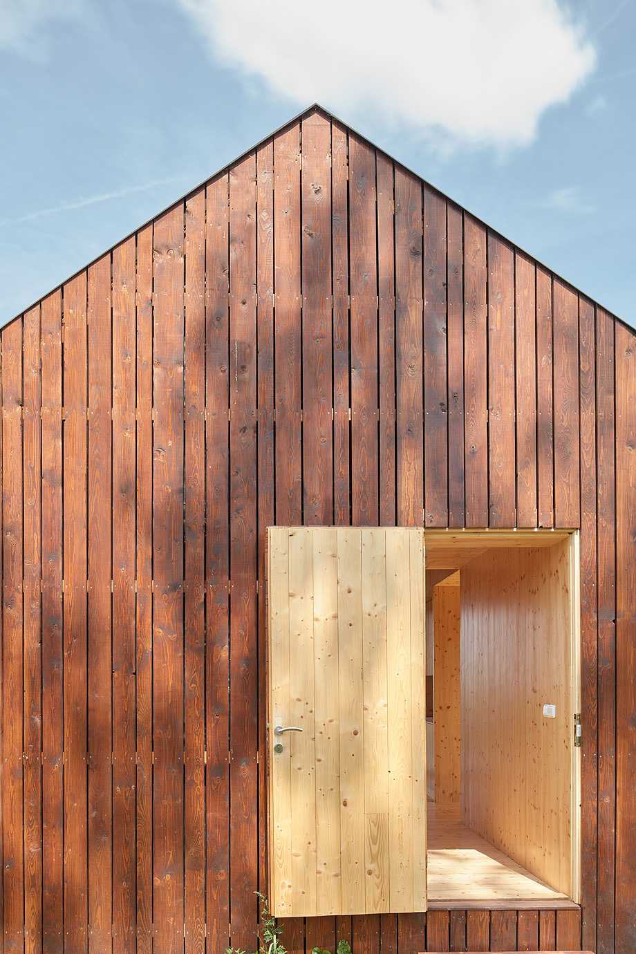 cabaña de atelier 111 - foto boysplaynice (6)