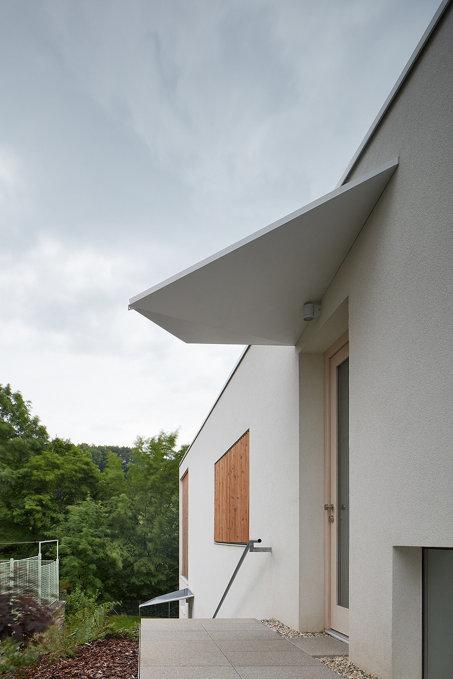 casa de martinka spusta architekti - foto boysplaynice (16)