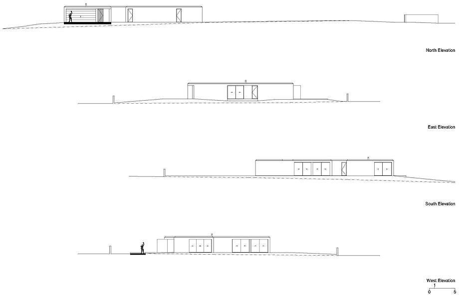 casa rio mau de raulino silva - planos (21)