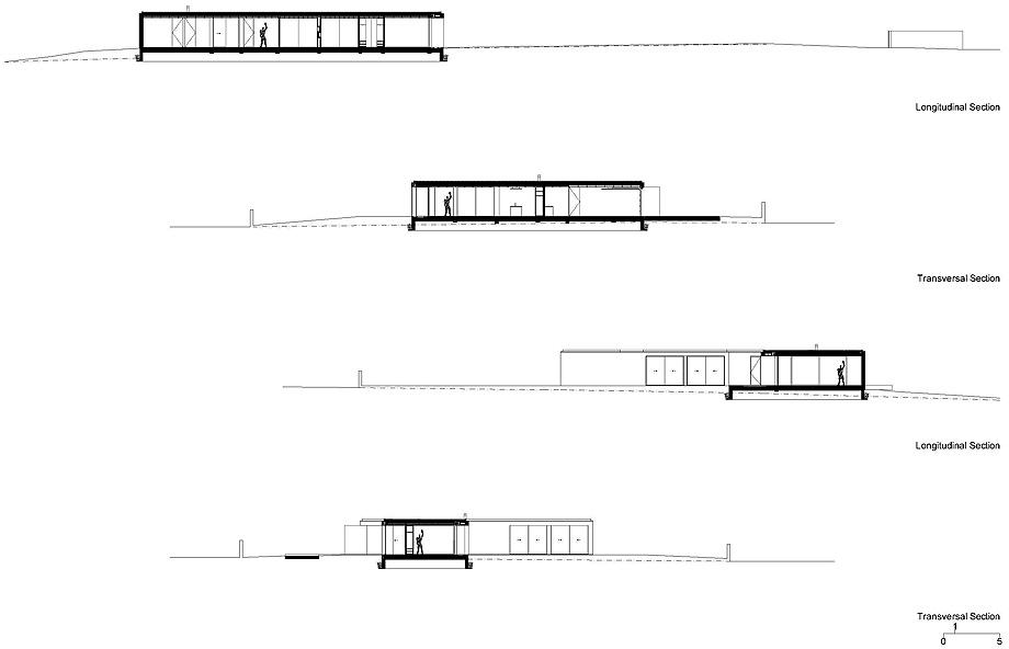 casa rio mau de raulino silva - planos (22)