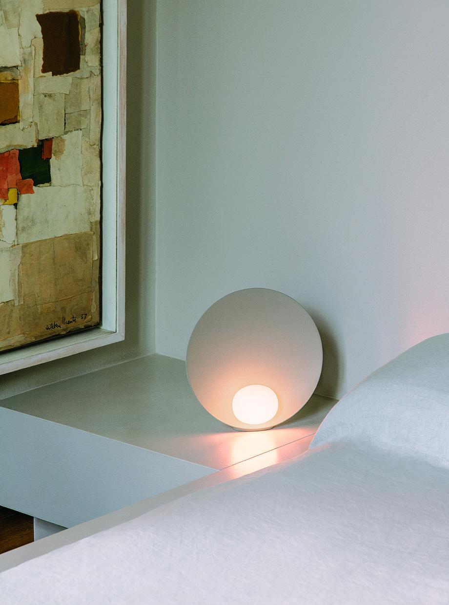 lampara musa de note design studio para vibia (1)