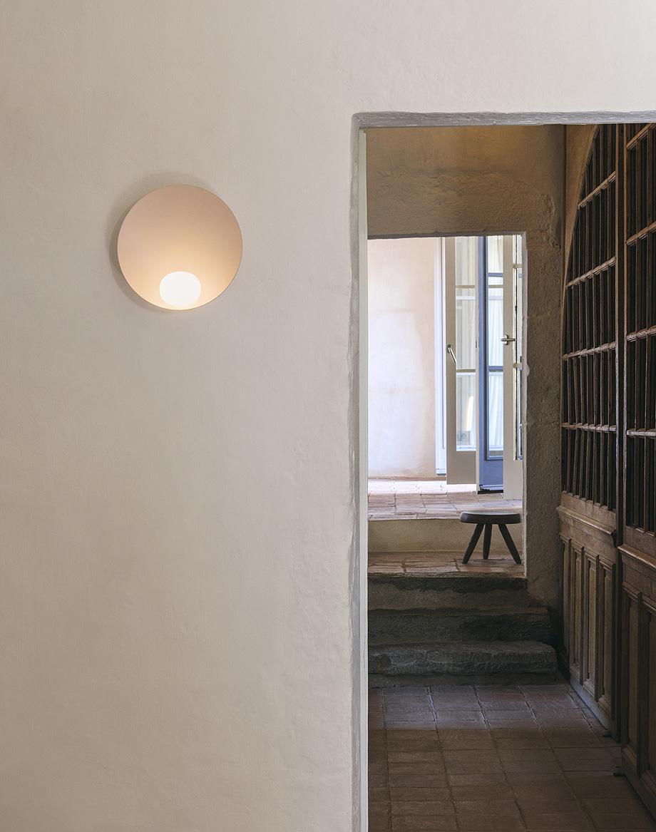 lampara musa de note design studio para vibia (3)