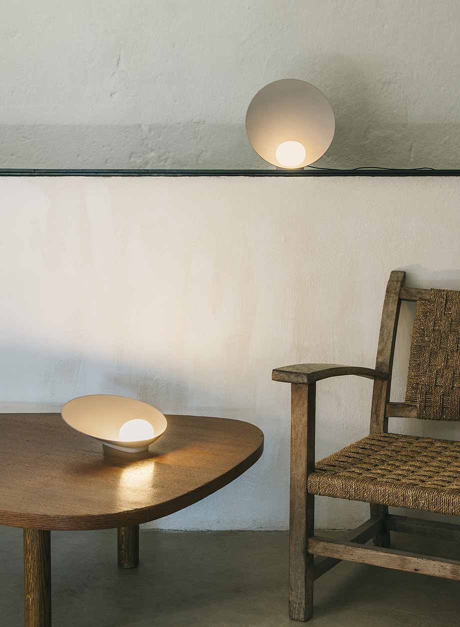 lampara musa de note design studio para vibia (4)