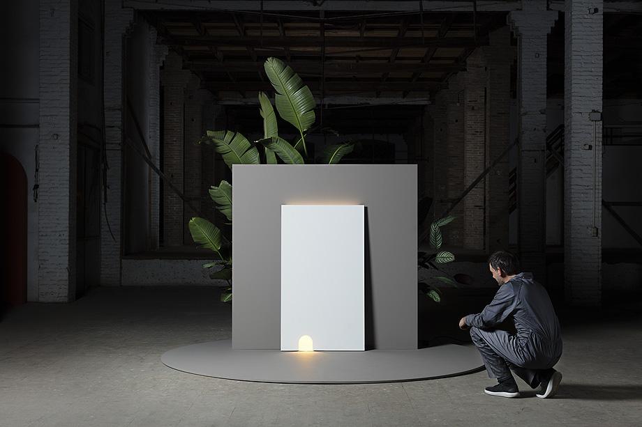 luminaria jerry de marcio kogan y parachilna (2)