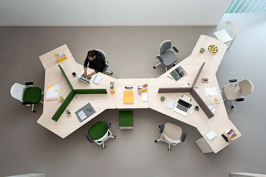 mesa twist de frigerio design group (1)