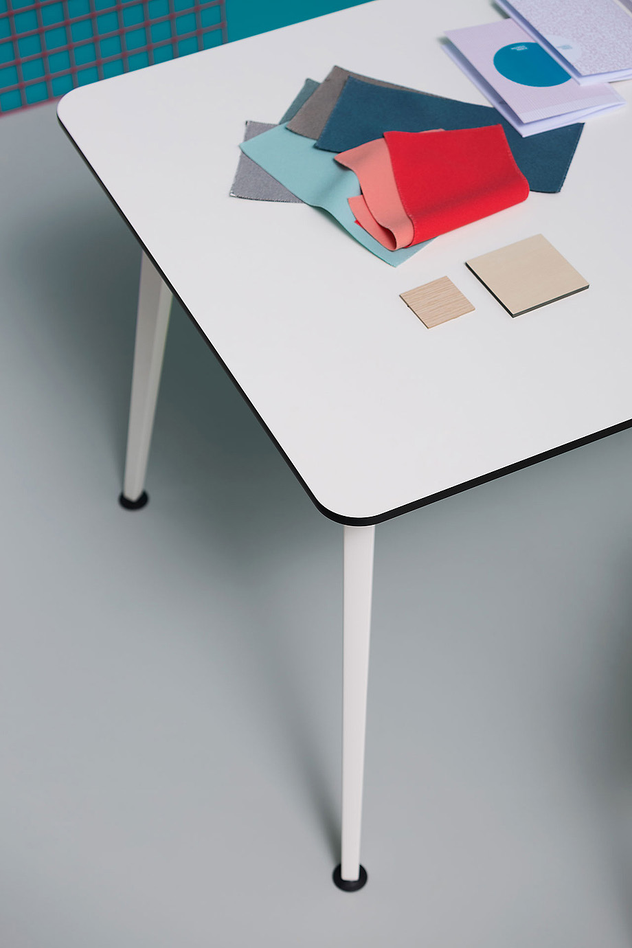 mesa twist de frigerio design group (11)