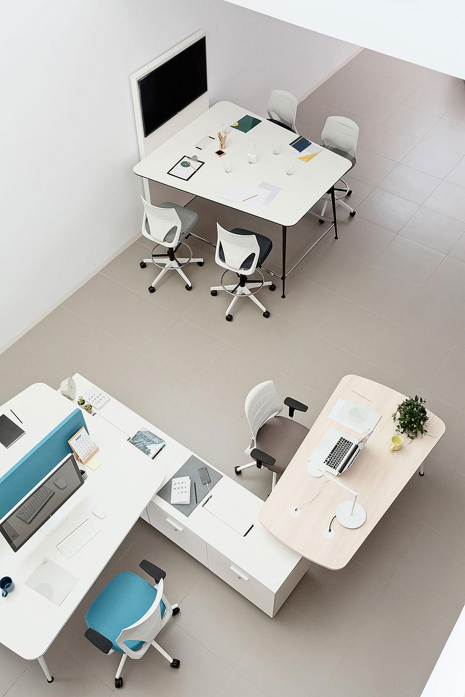 mesa twist de frigerio design group (2)