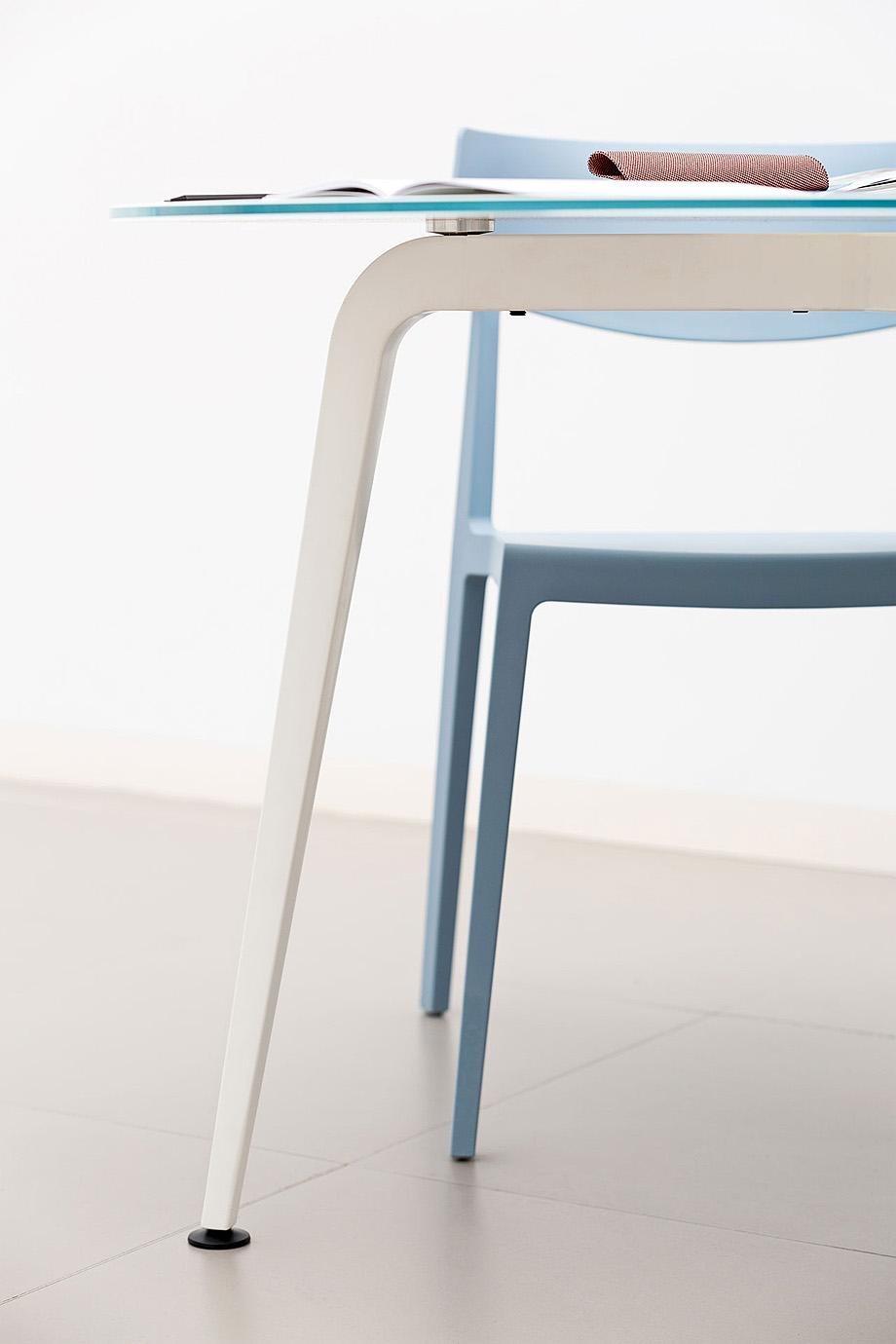 mesa twist de frigerio design group (5)