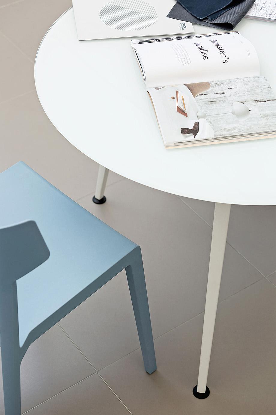 mesa twist de frigerio design group (6)