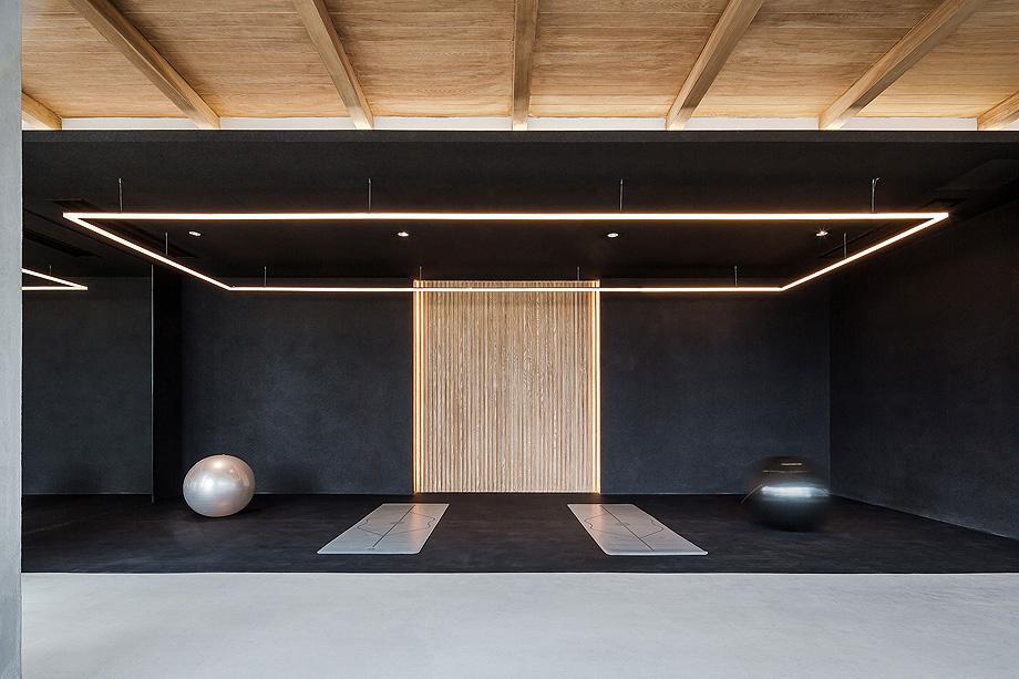 oficinas de tkstyle de jacky.w design - foto wenyao (14)