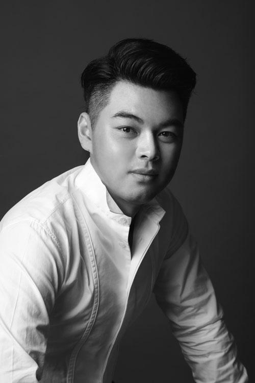 oficinas de tkstyle de jacky.w design - retrato jacky wang (24)