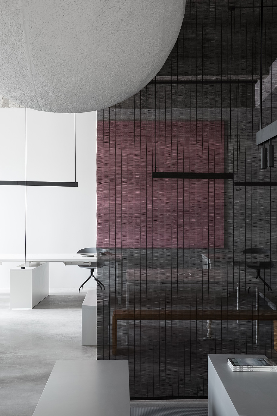 oficinas xzone de ad architecture - foto ouyang yun (12)