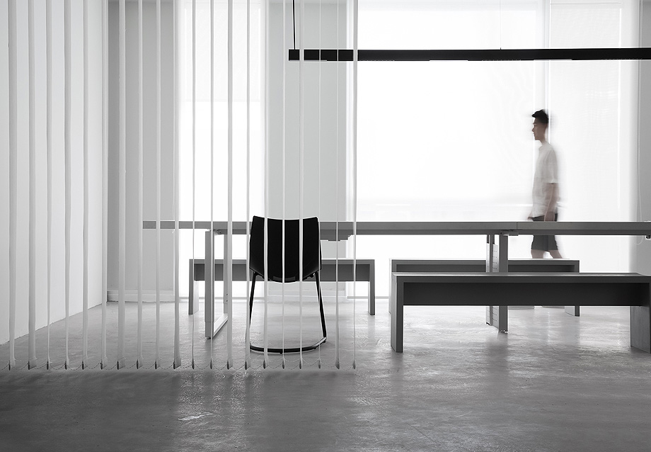 oficinas xzone de ad architecture - foto ouyang yun (15)