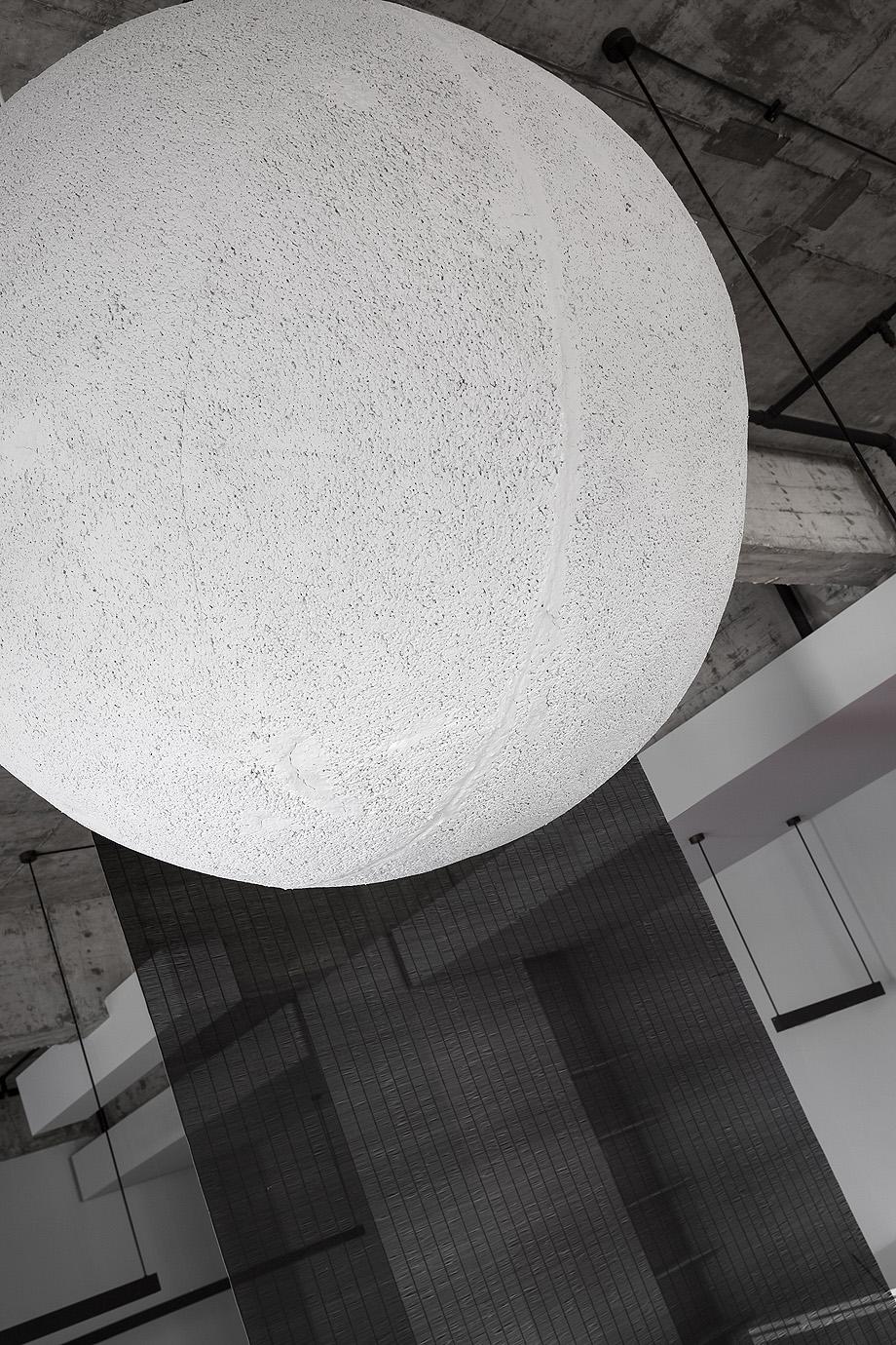 oficinas xzone de ad architecture - foto ouyang yun (16)