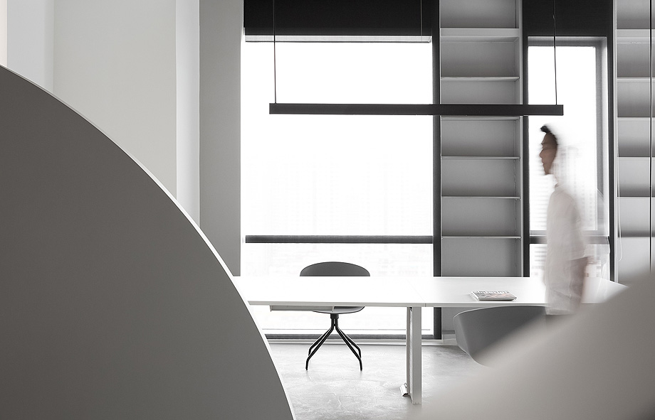oficinas xzone de ad architecture - foto ouyang yun (18)