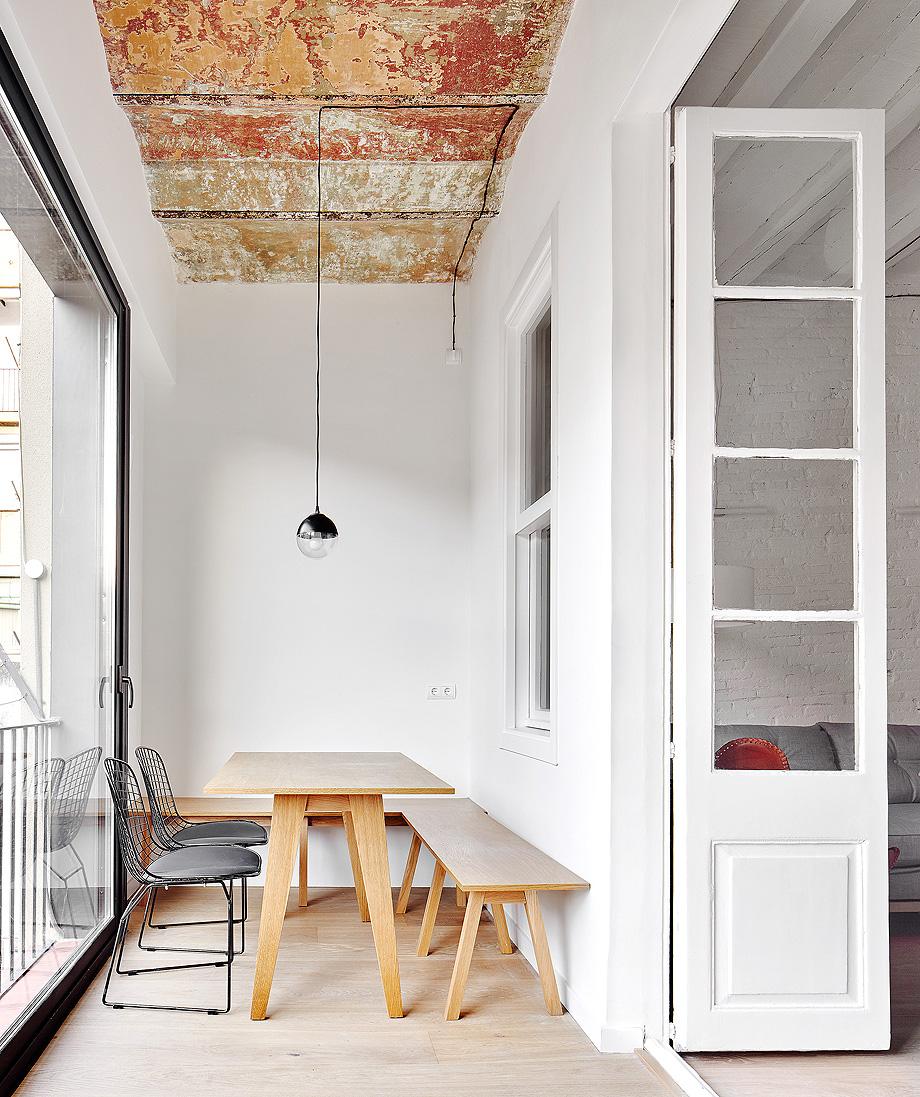 piso en gracia de piedra papel tijera interiorismo - foto jose hevia (1)