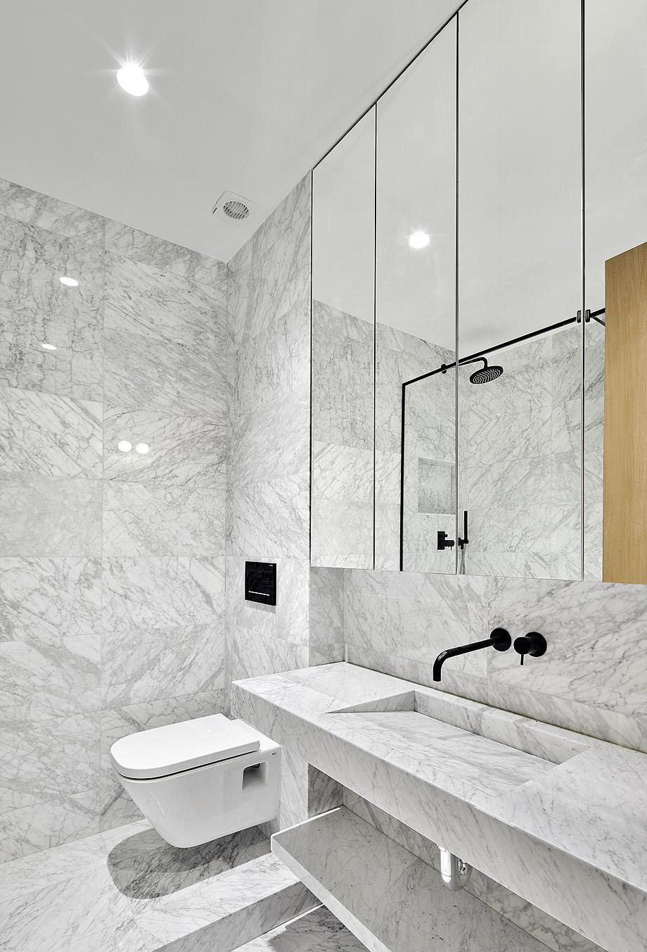 piso en gracia de piedra papel tijera interiorismo - foto jose hevia (10)