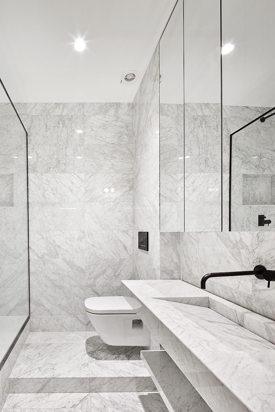 piso en gracia de piedra papel tijera interiorismo - foto jose hevia (11)