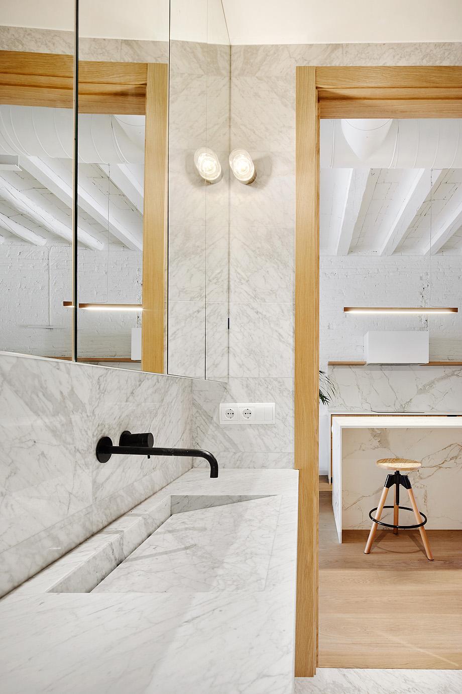 piso en gracia de piedra papel tijera interiorismo - foto jose hevia (12)