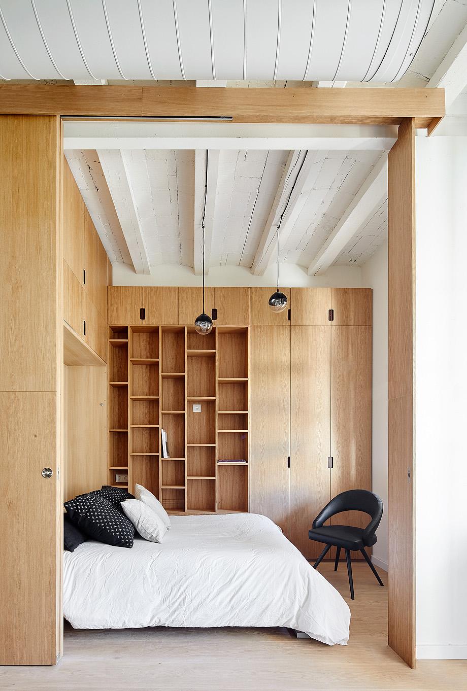 piso en gracia de piedra papel tijera interiorismo - foto jose hevia (13)