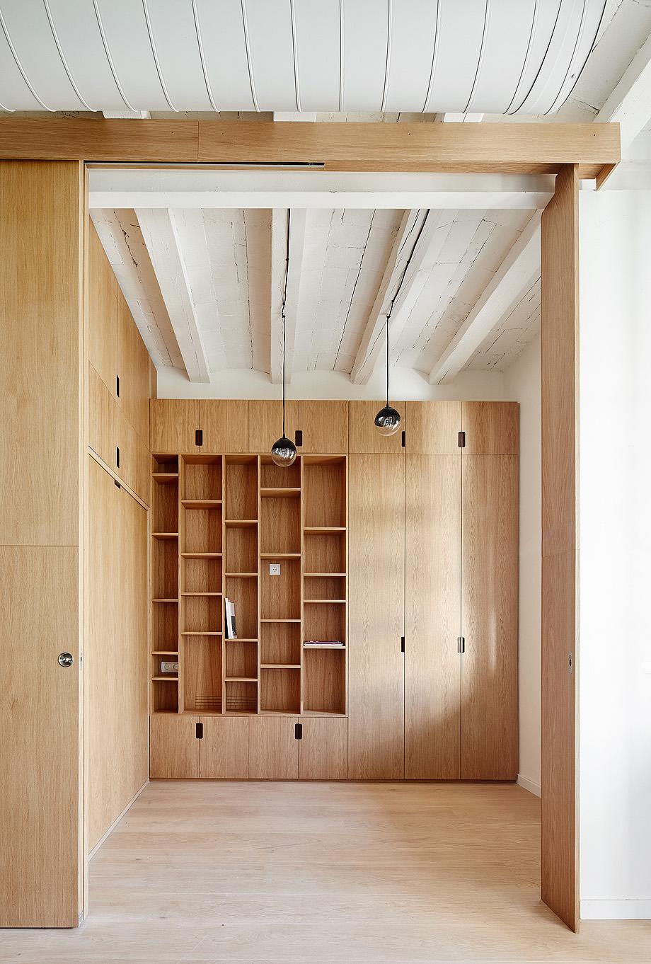piso en gracia de piedra papel tijera interiorismo - foto jose hevia (14)