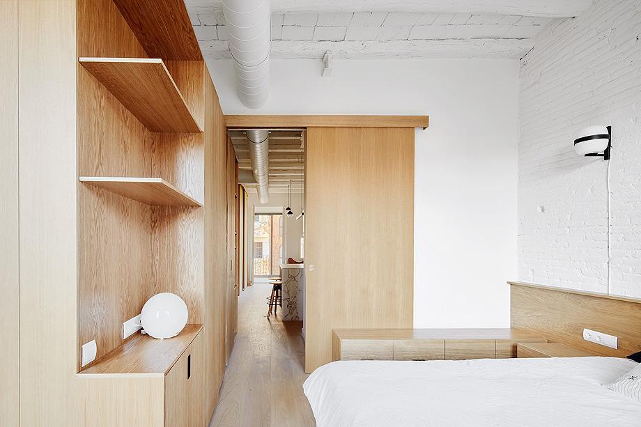 piso en gracia de piedra papel tijera interiorismo - foto jose hevia (15)