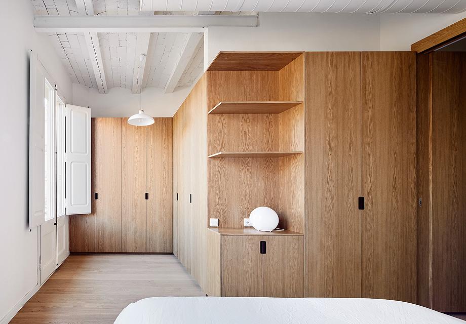 piso en gracia de piedra papel tijera interiorismo - foto jose hevia (16)