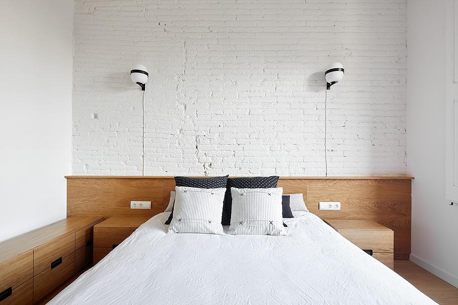 piso en gracia de piedra papel tijera interiorismo - foto jose hevia (17)