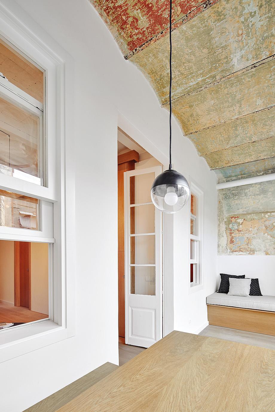 piso en gracia de piedra papel tijera interiorismo - foto jose hevia (3)