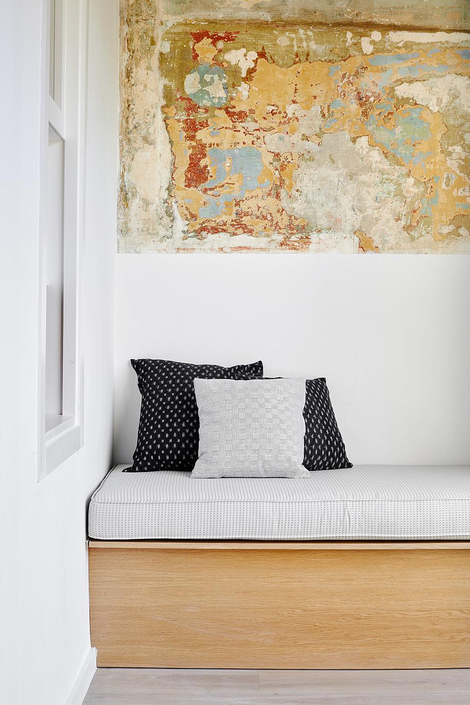 piso en gracia de piedra papel tijera interiorismo - foto jose hevia (4)