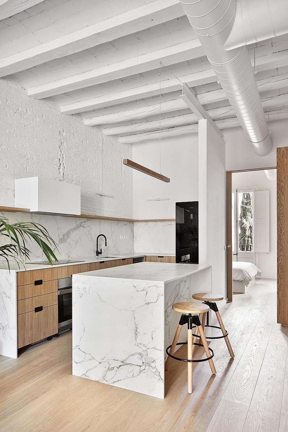 piso en gracia de piedra papel tijera interiorismo - foto jose hevia (7)