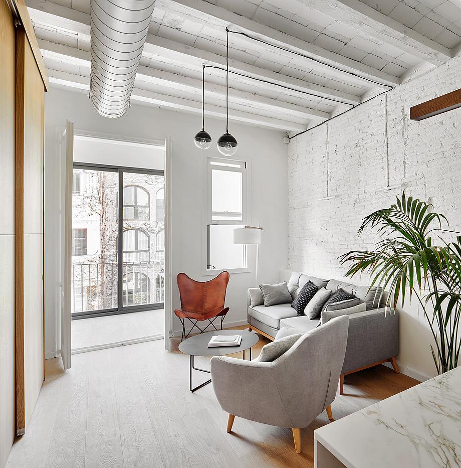piso en gracia de piedra papel tijera interiorismo - foto jose hevia (8)