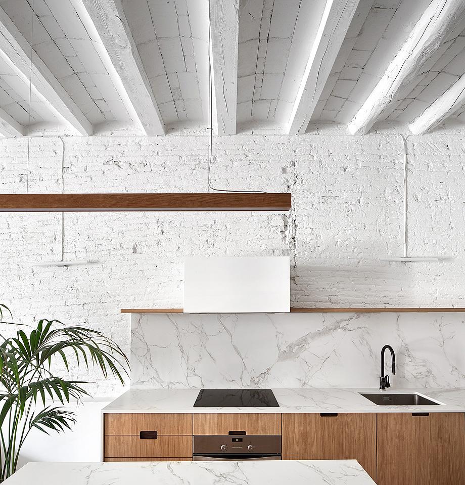 piso en gracia de piedra papel tijera interiorismo - foto jose hevia (9)
