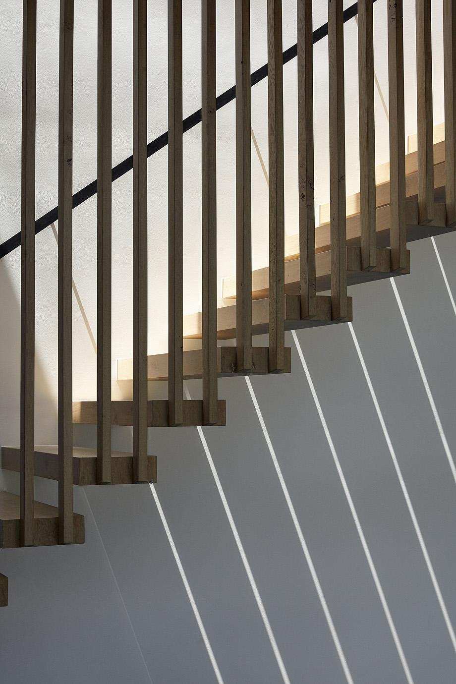 quarry house de finnis architects - foto tom roe (10)
