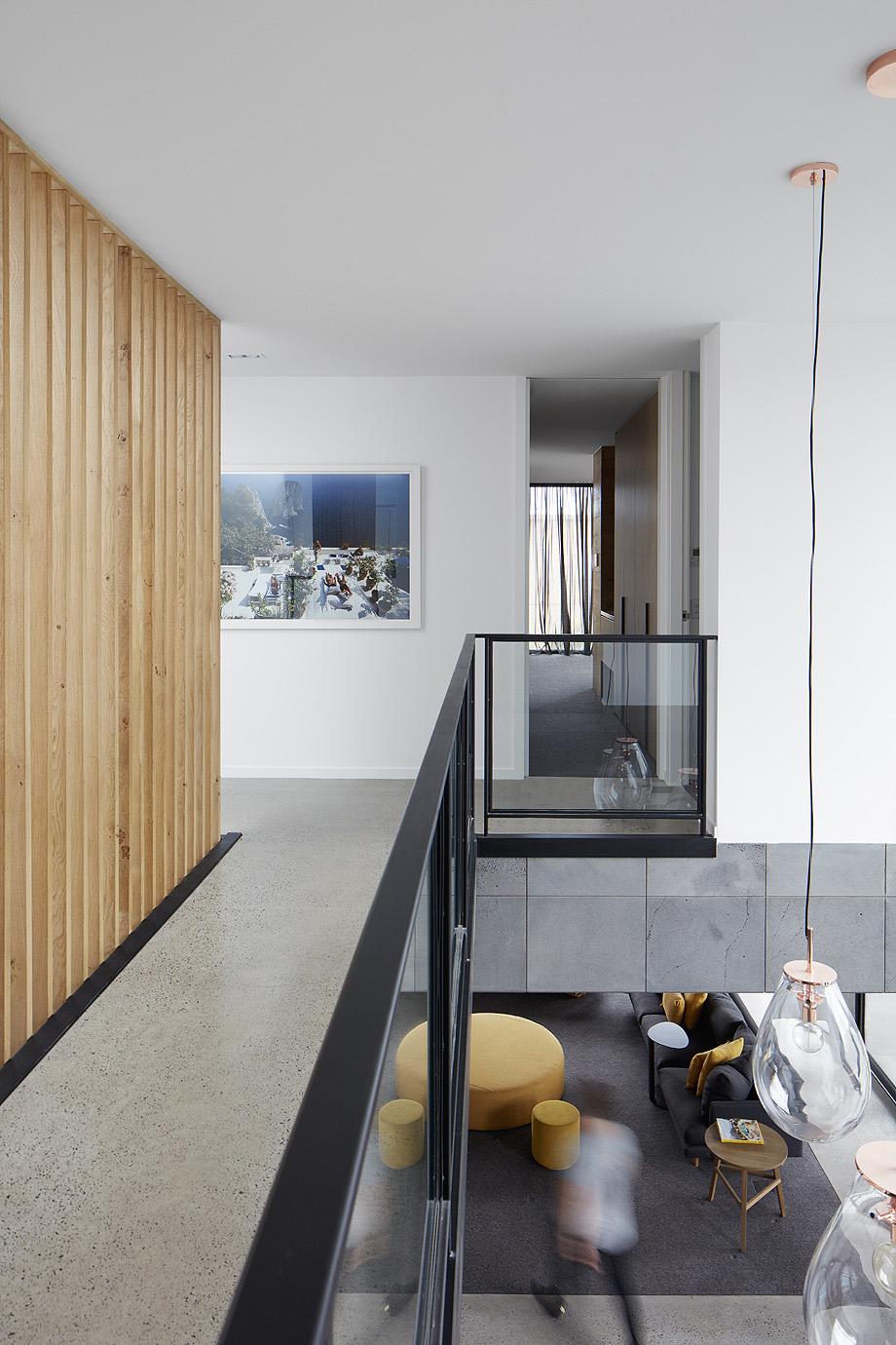 quarry house de finnis architects - foto tom roe (12)