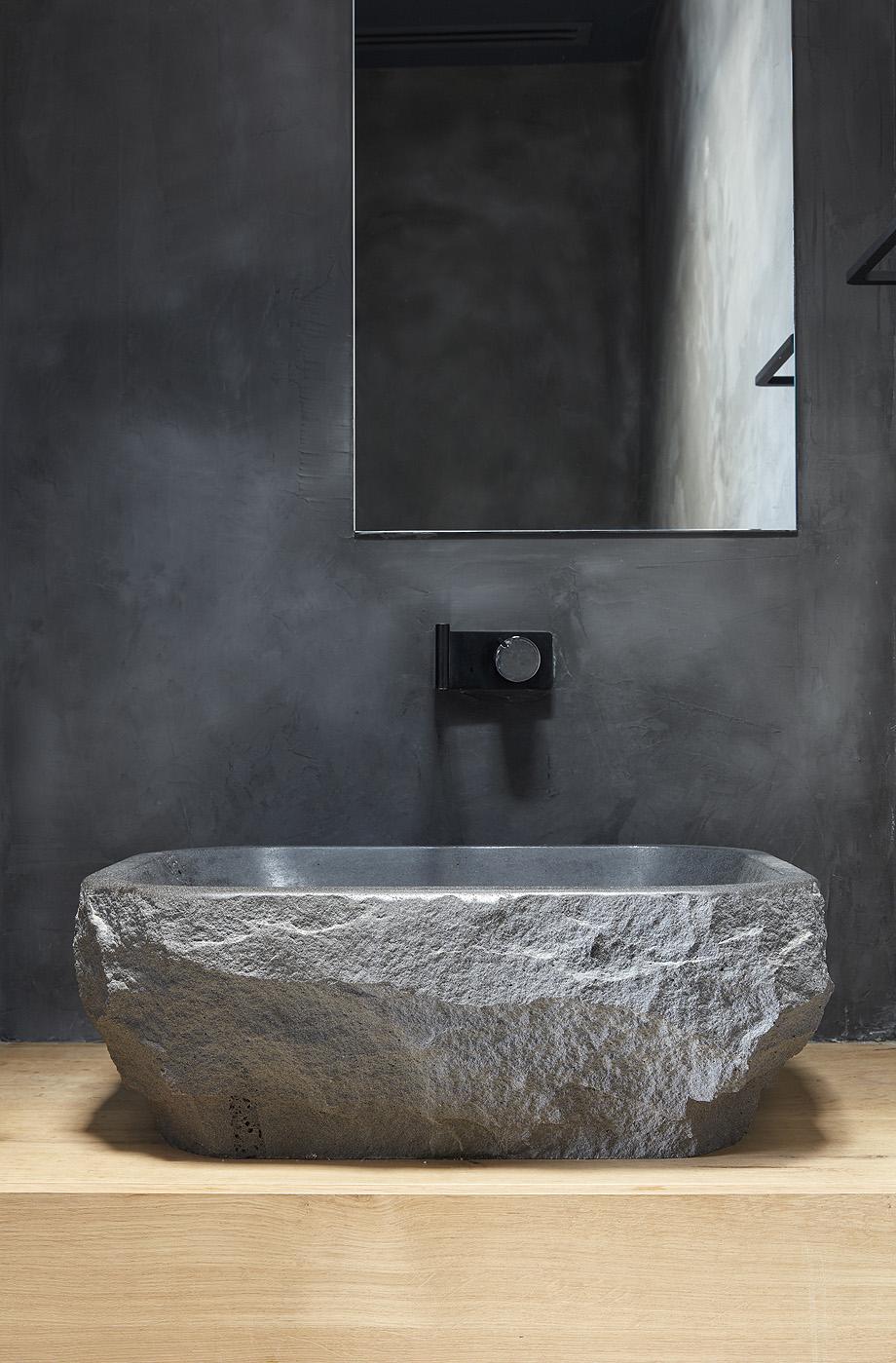 quarry house de finnis architects - foto tom roe (16)