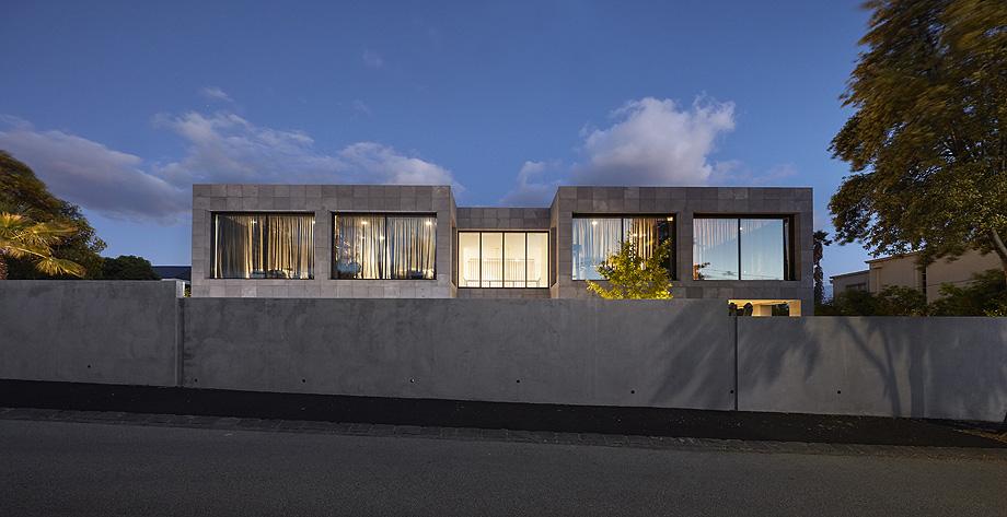 quarry house de finnis architects - foto tom roe (19)